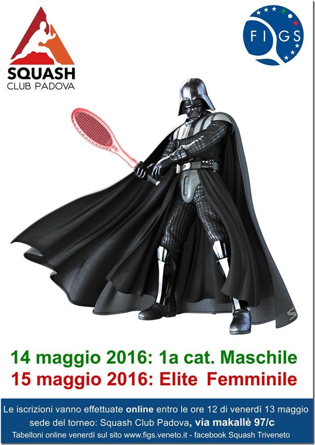 locandina Squash Club maggio 2016_01