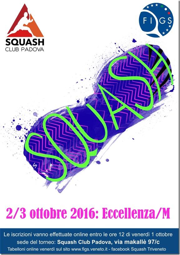 locandina Squash Club ottobre 2016_01