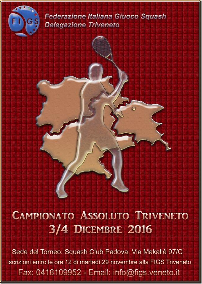 locandina assoluti 2016 rosso